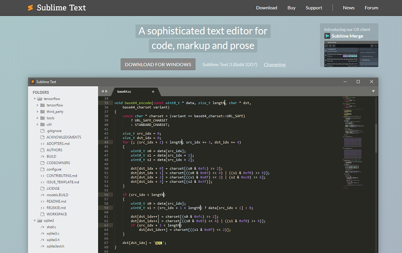 8 Popular Open Source Tools that Developers and Designers